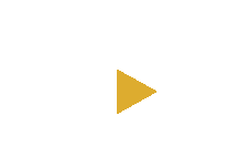 יריב דגן הפקות וידאו